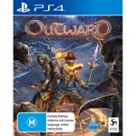 Outward - Packshot 1