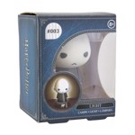 Harry Potter - Voldemort Character Mini Bell Jar Light - Packshot 2