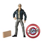 Marvel - Marvel Legends Series Stan Lee Figure - Packshot 2