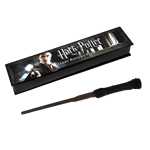 Harry Potter - Harry Potter's Illuminating Wand - Packshot 1