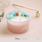 Disney - Moana Short Story Candle - Packshot 3