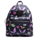 Pokemon - Butterfly Loungefly Mini Backpack - Packshot 1