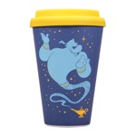 Disney - Aladdin - Genie Travel Mug - Packshot 1