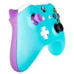 Xbox One Piñata Wireless Controller (Premium Refurbished by EB Games) - Packshot 3