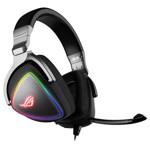 Asus ROG Delta Gaming Headset - Packshot 3