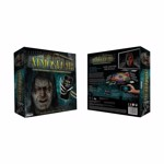 Atmosfear: The Interactive Board Game - Packshot 2