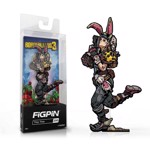 Borderlands 3 - Tiny Tina Standard FiGPiN - Packshot 1