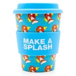 Pokemon - Magikarp Travel Mug - Packshot 1