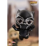 Marvel - Avengers - Infinity War - Cosbaby Collectible Set of 7 - Packshot 4