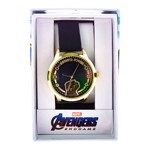 Marvel - Avengers: End Game - Infinity Stones Watch - Packshot 1