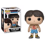 Smallville - Clark Kent Shirtless Pop! Vinyl Figure - Packshot 1