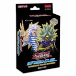 Yu-Gi-Oh - TCG - Speed Duel Starter Deck - Match of the Millennium or Twisted Nightmare - Packshot 3
