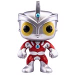Ultraman - Ace Pop! Vinyl Figure - Packshot 1