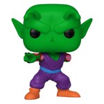 Dragon Ball Z - Piccolo Pop! Vinyl Figure - Packshot 1