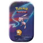 Pokemon - TCG - Kanto Power Mini Tin - Packshot 5