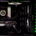 Custom Gaming PC - Pulsar - Packshot 4