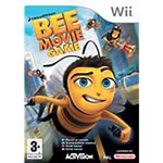 Bee Movie - Packshot 1