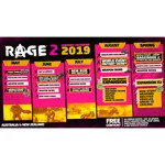 Rage 2 Collector's Edition - Packshot 3