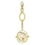Harry Potter - Time Turner Keychain - Packshot 2