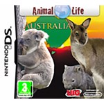 Animal Life Australia - Packshot 1