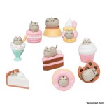 Pusheen - Pusheen Mystery Minis Blind Box  Series 2 (Single Box) - Packshot 1