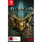 Diablo III Eternal Collection - Packshot 1
