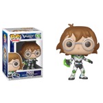 Voltron - Pidge Pop! Vinyl Figure - Packshot 1