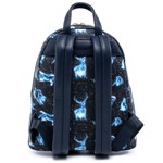Harry Potter - Patronus Mini Backpack - Packshot 2
