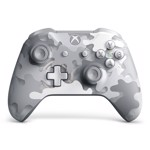 Xbox One Arctic Camo Special Edition Wireless Controller - Packshot 1