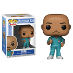 Scrubs - Turk Pop! Vinyl Figure - Packshot 1