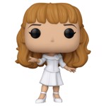 Edward Scissorhands - Kim Boggs in White Dress Pop! Vinyl Figure - Packshot 1