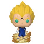 Dragon Ball Z - Majin Vegeta Pop! Vinyl Figure - Packshot 1