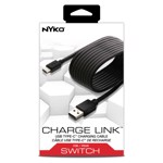Nyko Switch Charge Link - Packshot 1