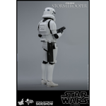 "Star Wars - Stormtrooper 12"" 1/6 Scale Action Figure - Packshot 3"