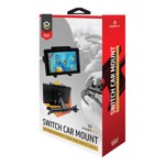 Powerwave Nintendo Switch Car Mount - Packshot 1