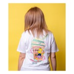 The Simpsons - Squishee T-Shirt - Packshot 5