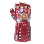 Marvel - Avengers: Endgame - Power Gauntlet - Packshot 2