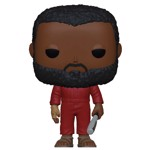 Us - Abraham with Bat Pop! Vinyl Figure - Packshot 1