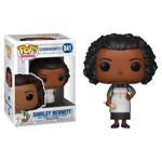 Community - Shirley Bennet Pop! Vinyl Figure - Packshot 1