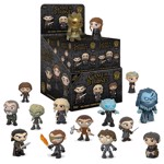Game of Thrones - Season 10 Mystery Minis Blind Box (Single Box) - Packshot 1