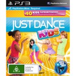 Just Dance: Kids - Packshot 1