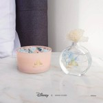 Disney - Cinderella Short Story Candle - Packshot 5