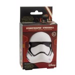 Star Wars - Episode IX Stormtrooper Stress Ball - Packshot 1