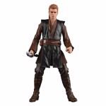 Star Wars - Episode II - The Black Series Anakin Skywalker (Padawan) Figure - Packshot 1