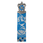 Harry Potter - Ravenclaw Crest Bookmark - Packshot 1