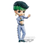 Jojo's Bizarre Adventure: Diamond Is Unbreakable Rohan Q Posket Figure - Packshot 2