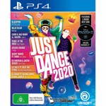 Just Dance 2020 - Packshot 1