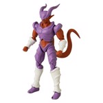 Dragon Ball Super - Dragon Stars - Janemba Action Figure - Packshot 2