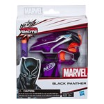 Marvel - Nerf Micro Shots (Assorted) - Packshot 4
