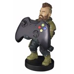 Call of Duty - Ruin Cable Guys Figure - Packshot 5